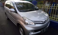 Kalimantan Selatan, jual mobil Daihatsu Xenia M DELUXE 2015 dengan harga terjangkau