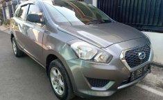 Mobil Datsun GO+ 2015 T terbaik di Jawa Timur
