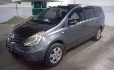 Mobil Nissan Grand Livina 2012 S dijual, Jawa Barat