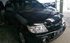Jual mobil Isuzu Panther 2.2 Manual 2015 terawat di DIY Yogyakarta