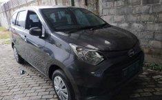 Jual mobil Daihatsu Sigra M 2018 murah di DIY Yogyakarta
