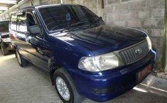 Jual mobil Toyota Kijang LGX 2004 bekas, DIY Yogyakarta