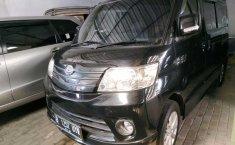 Jual mobil Daihatsu Luxio D 2015 bekas di DIY Yogyakarta