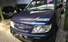 Jual mobil Isuzu Panther 2.2 Manual 2005 harga murah di DIY Yogyakarta