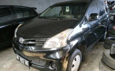 Dijual mobil bekas Daihatsu Xenia M 2014, DIY Yogyakarta