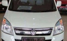 Jawa Timur, Suzuki Karimun Wagon R GL 2014 kondisi terawat