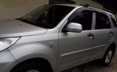 Dijual mobil bekas Daihatsu Terios TS EXTRA, DKI Jakarta