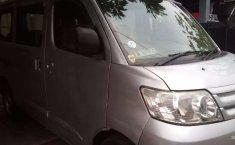 Daihatsu Luxio 2010 Jawa Barat dijual dengan harga termurah