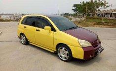 Banten, Suzuki Aerio 2002 kondisi terawat