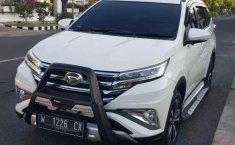 Mobil Daihatsu Terios 2018 R dijual, Jawa Timur