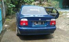 Jual mobil Suzuki Baleno 1997 bekas, Sumatra Utara