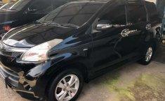 Pulau Riau, jual mobil Toyota Avanza Veloz 2012 dengan harga terjangkau