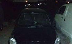 Mobil Datsun GO+ 2014 T terbaik di Jawa Barat