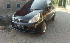 Jual cepat Suzuki Karimun Estilo 2011 di Jawa Timur