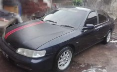 Jual mobil Honda Accord 1996 bekas, Jawa Timur