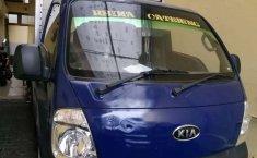Jual mobil bekas murah Kia Travello 2006 di DKI Jakarta