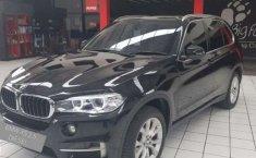 Jual BMW X5 2016 harga murah di DKI Jakarta