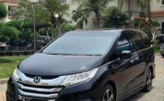 Jual mobil Honda Odyssey 2.4 2015 bekas, DKI Jakarta