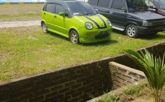 Dijual mobil bekas Chery QQ , Sumatra Barat