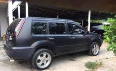 Jual Nissan X-Trail 2.5 2004 harga murah di DKI Jakarta