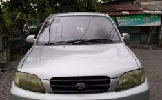 Jual mobil Daihatsu Taruna CL 2002 bekas, Jawa Timur