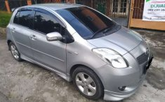 Mobil Toyota Yaris 2007 S dijual, Sumatra Utara