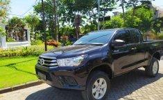 Jawa Timur, jual mobil Toyota Hilux 1.6 Manual 2018 dengan harga terjangkau