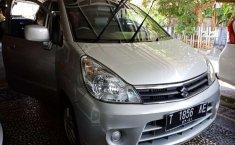 Suzuki Karimun 2011 Nusa Tenggara Barat dijual dengan harga termurah