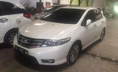 Kalimantan Selatan, jual mobil Honda City 2012 dengan harga terjangkau