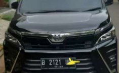 Dijual mobil bekas Toyota Voxy , DKI Jakarta