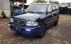 Jawa Timur, Toyota Kijang LSX 2001 kondisi terawat