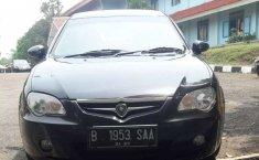 Jual mobil bekas murah Proton Persona 2009 di Jawa Barat