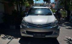Jawa Timur, Daihatsu Xenia M DELUXE 2015 kondisi terawat
