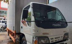 DKI Jakarta, Isuzu Elf 2013 kondisi terawat