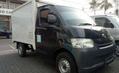 Jawa Barat, Daihatsu Gran Max Box 2011 kondisi terawat