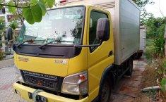 DKI Jakarta, Mitsubishi Colt 2014 kondisi terawat