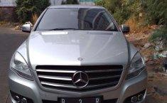 Jual mobil Mercedes-Benz R-Class R 300 2010 bekas, DKI Jakarta