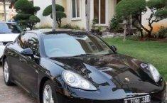 Mobil Porsche Panamera 2012 terbaik di DKI Jakarta
