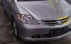 Jawa Timur, Honda City VTEC 2004 kondisi terawat