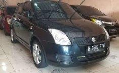 Jawa Barat, Suzuki Swift ST 2011 kondisi terawat
