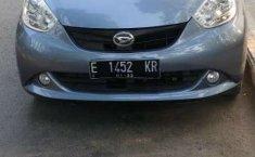 Mobil Daihatsu Sirion 2011 D Drift terbaik di Jawa Barat