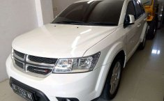 Dijual mobil bekas Dodge Journey SXT, Sulawesi Selatan