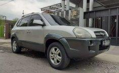 Hyundai Tucson 2005 Jawa Tengah dijual dengan harga termurah