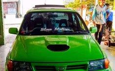 Jual cepat Toyota Starlet 1.3 SEG 1997 di Jawa Tengah