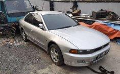 DKI Jakarta, Mitsubishi Galant 1998 kondisi terawat