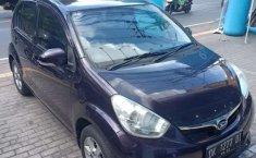 Mobil Daihatsu Sirion 2012 D FMC terbaik di Bali