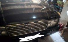 Jual cepat Nissan Cedric 1992 di DIY Yogyakarta