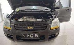 Dijual mobil bekas Kia Sportage , Jawa Timur