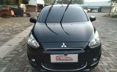 Dijual mobil bekas Mitsubishi Mirage GLS, DKI Jakarta