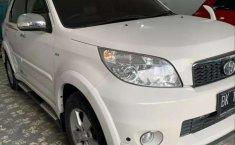 Mobil Toyota Rush 2012 S terbaik di Sumatra Utara